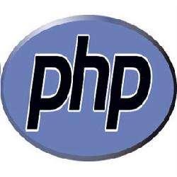 PHP开发:生成图片缩略图类(支持常用图片格式)